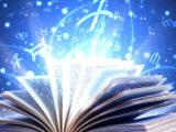 Информация об астрологе — ASTROLOGY ART