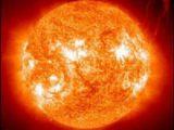 Солнце в знаках зодиака — ASTROLOGY ART