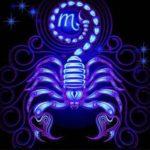 Гороскоп на год для Скорпиона — ASTROLOGY ART