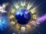 Элективная астрология — выбор времени действия