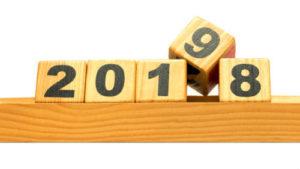 Гороскоп для всех знаков на 2019 год — от астролога Марины Мельник