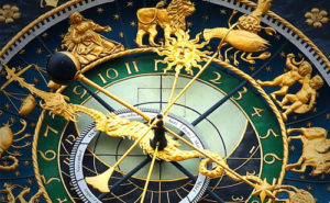 Индивидуальный гороскоп на год — поможет составить опытный астролог