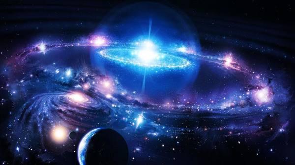 Переход планет в новые знаки