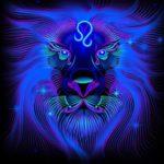 Гороскоп для Льва на 2019 год — ASTROLOGY ART