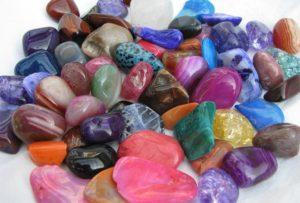 Подбор камней по гороскопу — ASTROLOGY ART