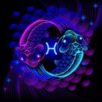 Гороскоп на 2019 год для Рыб — ASTROLOGY ART