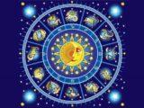 Персональный гороскоп — личный гороскоп на ASTROLOGY ART