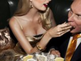 Астрология в жизни элитных проституток
