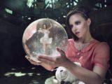 Защита индивидуалки и шлюхи при помощи личного астролога
